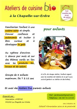 Flyer_enfants_2016_V2red.jpg